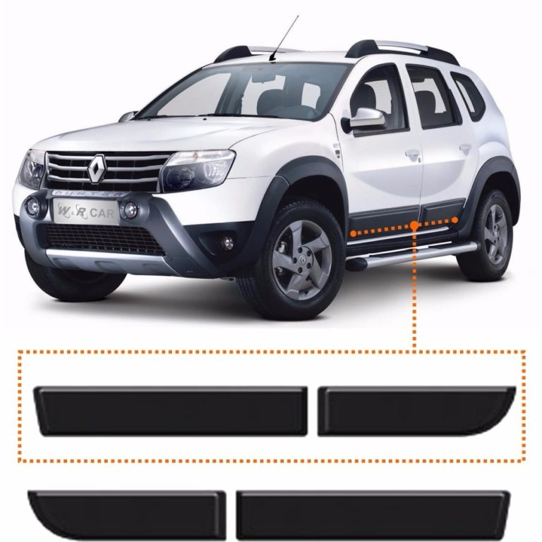 jg-friso-lateral-renault-duster-12-4-portas-D_NQ_NP_771315-MLB25203502841_122016-F